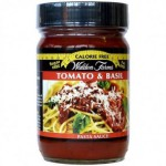 walden-farms-pasta-sauce-tomato-and-basil_1