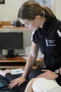 fysiotherapeut middelburg