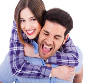 relatietherapie Zevenbergen