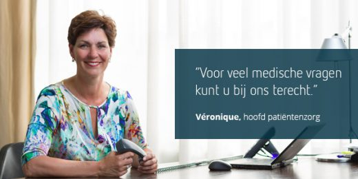 herniakliniek.nl