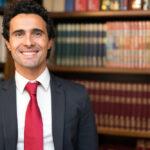 Hoe wordt je een letselschade advocaat?