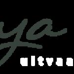 Regel de uitvaart op gepaste wijze via de ilya uitvaartzorg